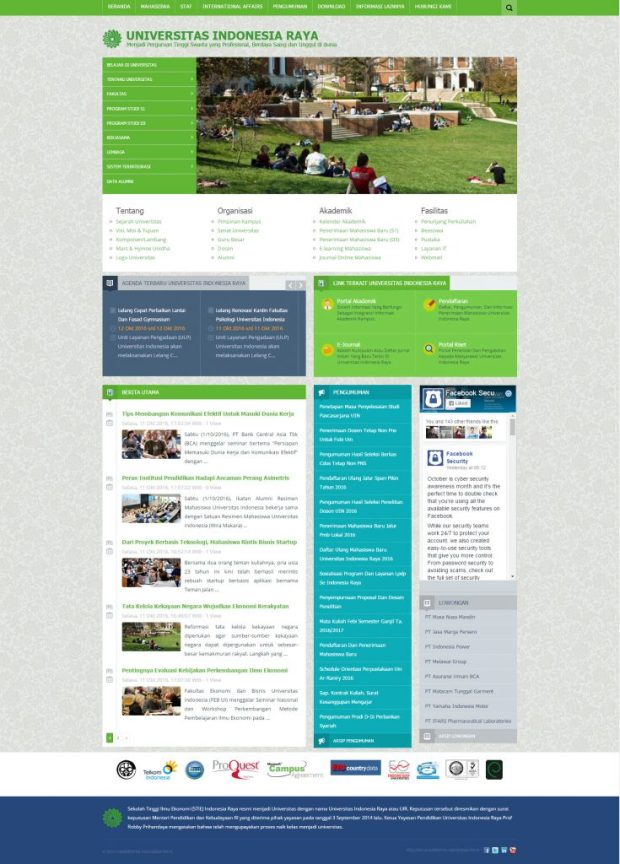 web_portal_kampus0