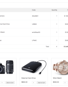 Php shopping cart also simple phppot rh