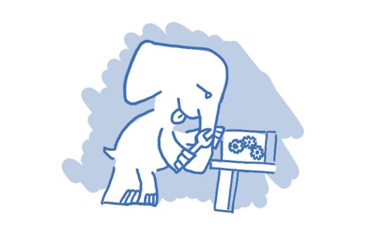 Operadores en PHP