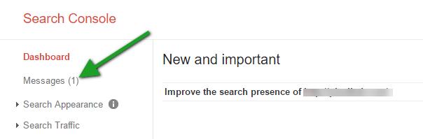 gsc-increase-search-presence