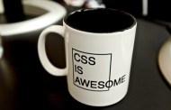 Define CSS