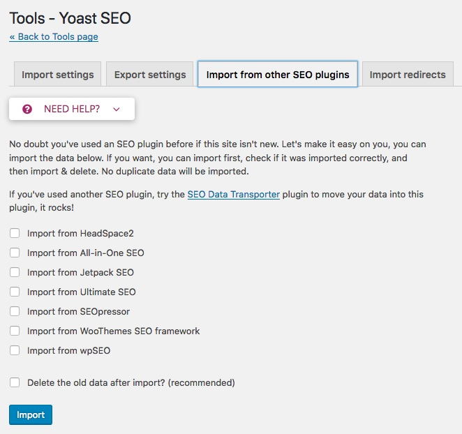 yoast-seo-all-in-one-seo-pack-migration
