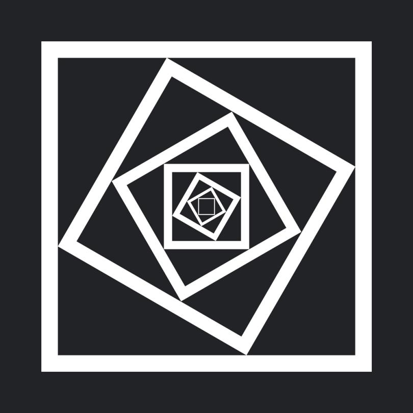 phractl square logo