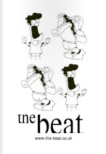 beat4
