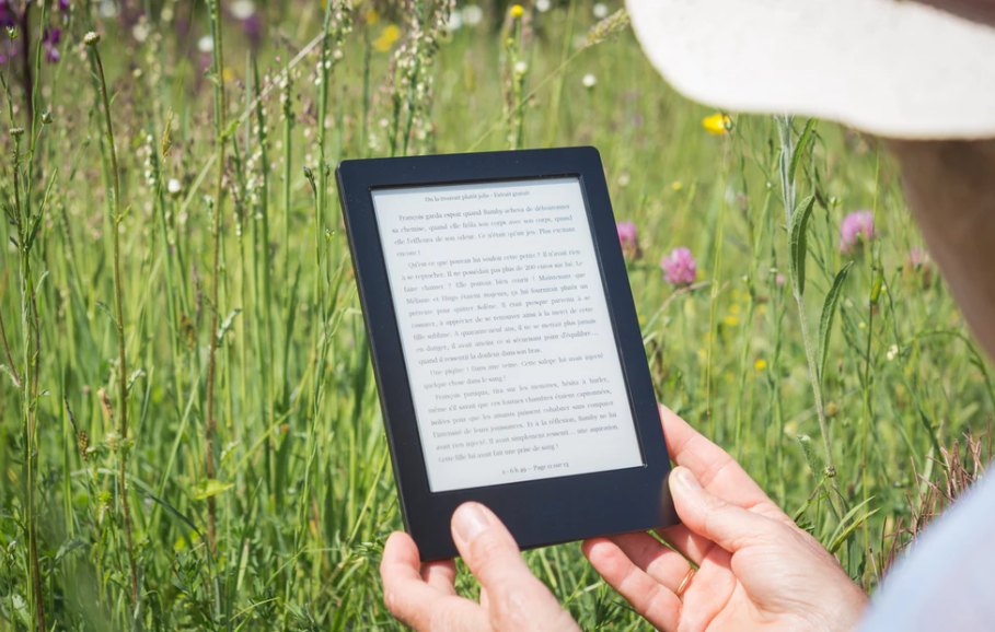 12 best sites to read free books online and download legally in 2019.
