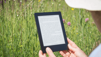 10 Website to Download Free Kindle Books in 2019