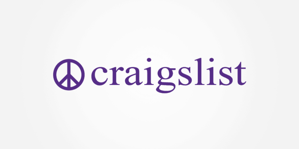 website like craigslist