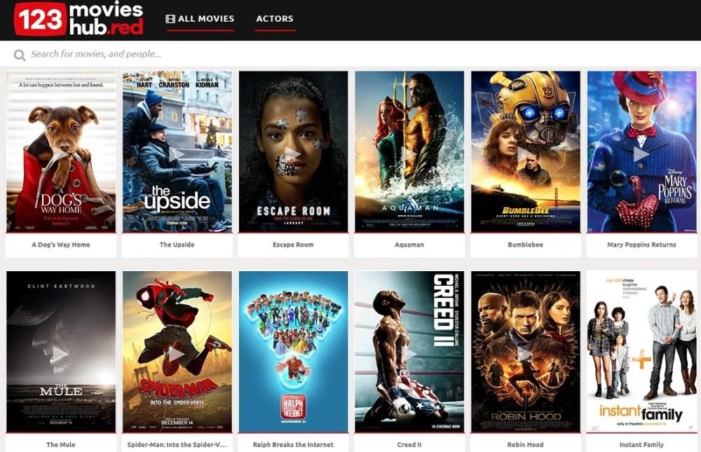 yify movies stream free