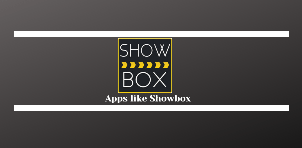 showbox ios 2019