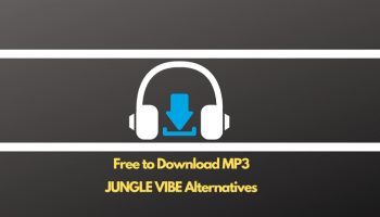 ❤️ Top 15 free music sites❤️: To Download music albums Legally