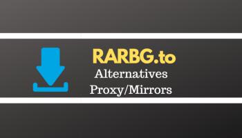rarbg registrations are now closed