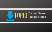 active torrenting sites 2019