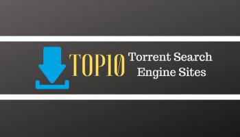 Best Torrenting Site 2020.15 Best Torrent Sites For Games Download Cracked Games