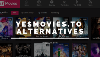 best tv show streaming sites for free