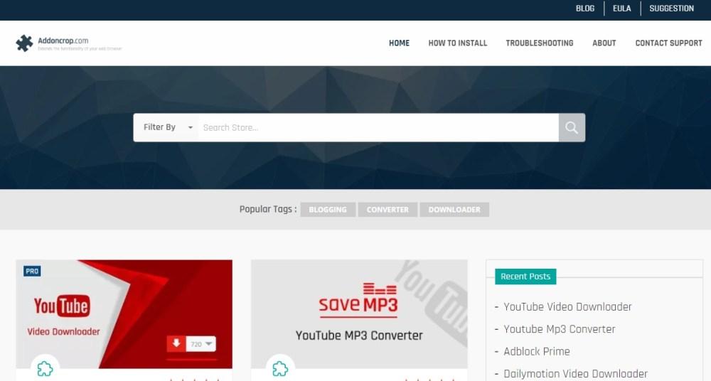 TubeMate: Download Lastest TubeMate APK & TubeMate alternatives 2019