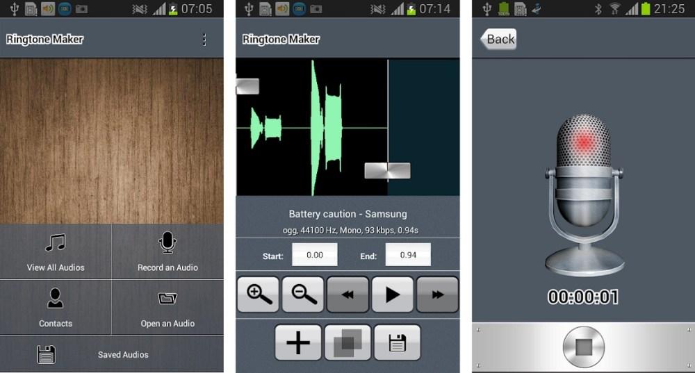 Audio Cutter Merger Joiner & Mixer