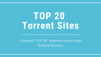 14 Best Free Torrent Download sites 2019: The Pirate Bay