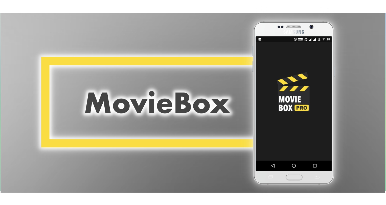 💐 Movie box pro vip apk android | 40 Best Movie Apps for