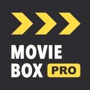 moviebox apk bluestacks