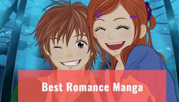 Mangafox: 10 Manga Sites like Mangafox to Read Manga Online 2019