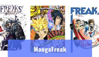 Manga sy website