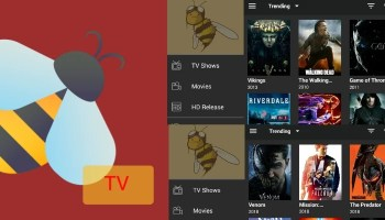 MediaBox HD App - Watch Latest Movies and TV Shows for Free
