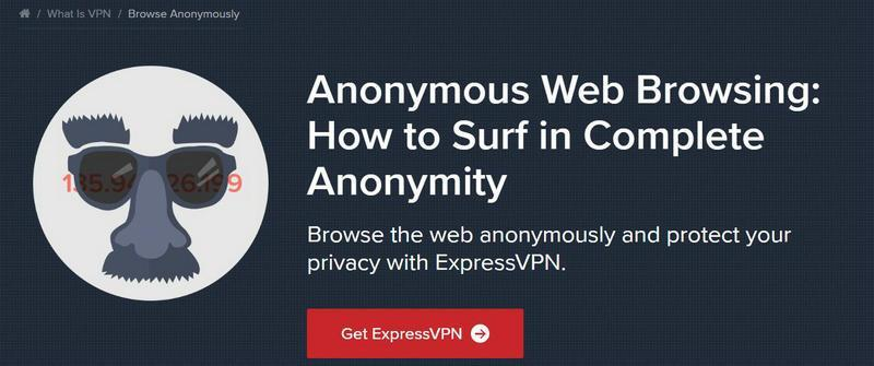 ExpressVPN-privacy-and-anonymity