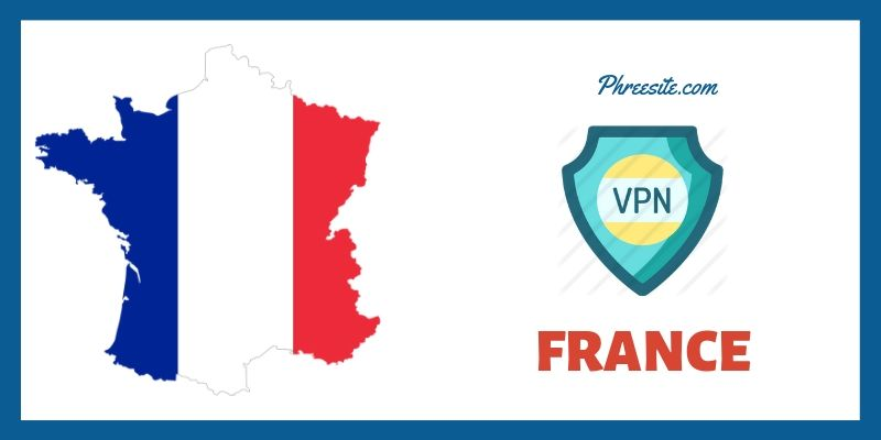 Best VPNs for France