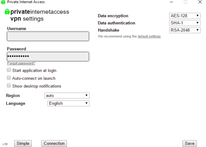 Private-Internet-Accesssetting-1