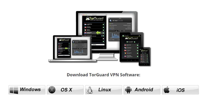TorGuard-VPN-Compatibility