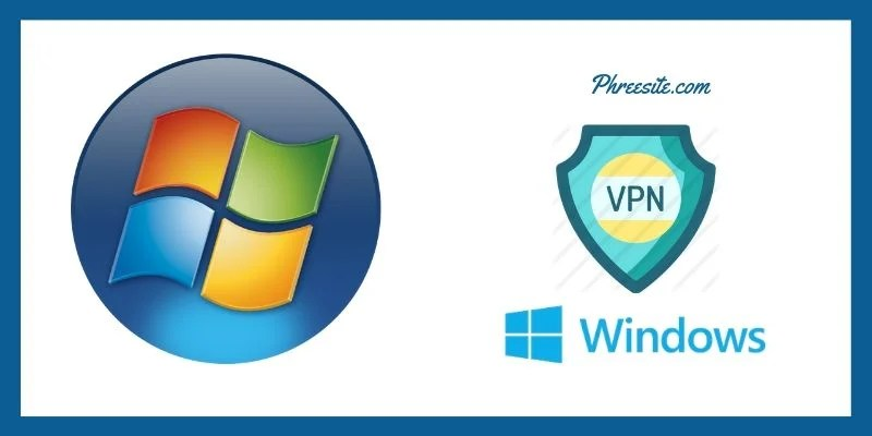 Best Windows VPNs