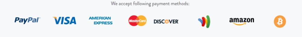 limevpn-payments