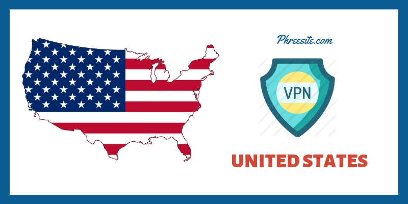 Best VPNs for the US