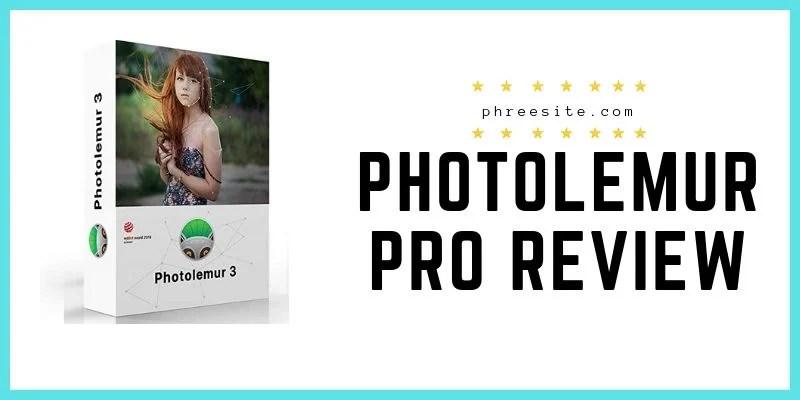 Photolemur Pro Review