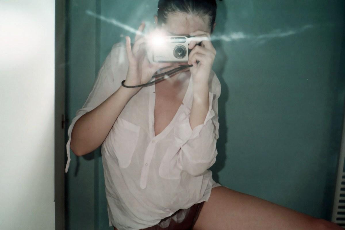 PHROOM Anne Sophie Landou