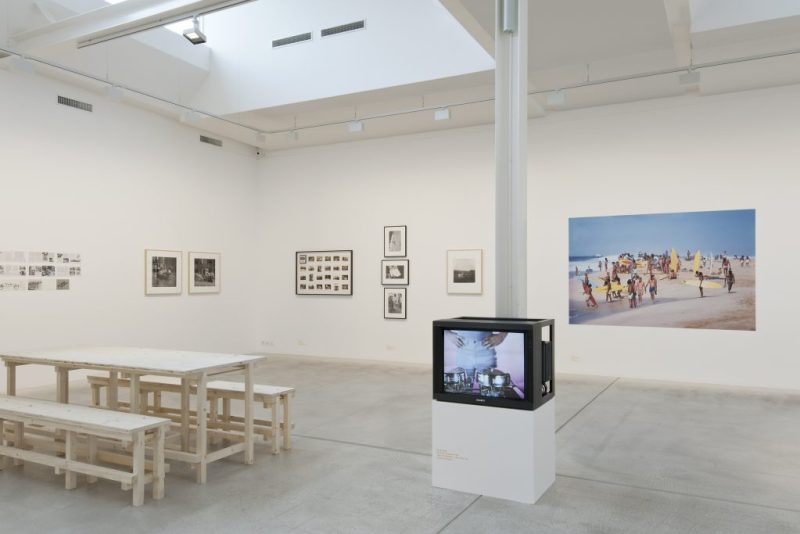 PHROOM magazine // online exhibition space dedicated to fine art contemporary photography // text