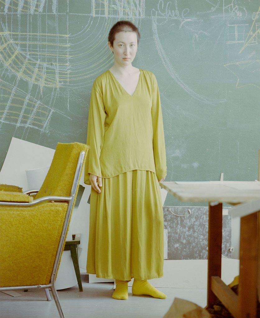 PHROOM magazine // international research platform and contemporary fine art photography and video art magazine // UNSEEN Amsterdam 2018