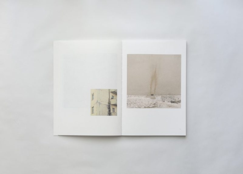 PHROOM magazine // international research platform and contemporary fine art photography and video art magazine // project