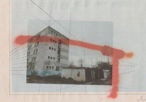 PHROOM // Liviu Bulea