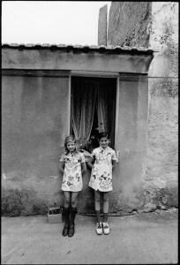 PHROOM magazine // Guido Guidi – In Sardegna // MACK books