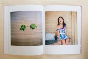 PHROOM magazine // NOTHING'S COMING SOON – Clay Maxwell Jordan