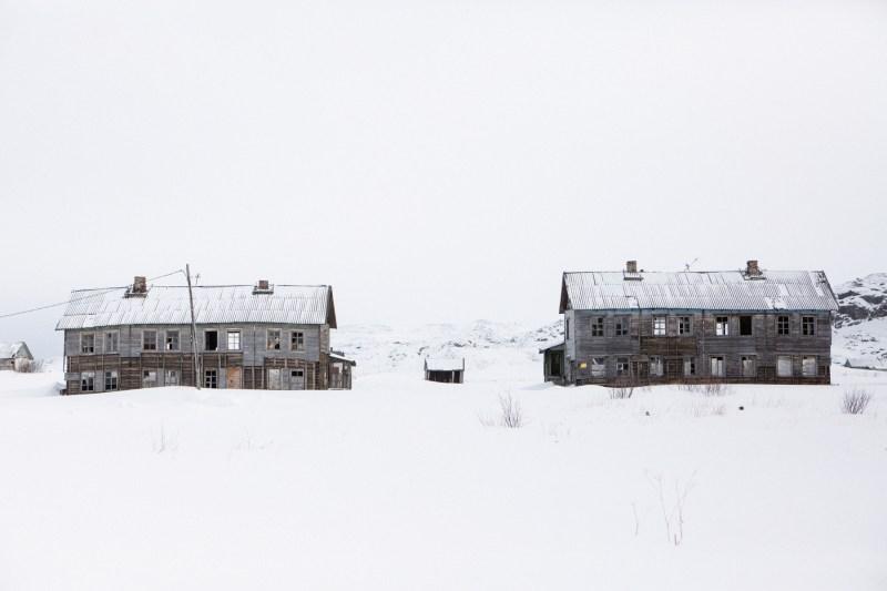 PHROOM // Marina Shukurova