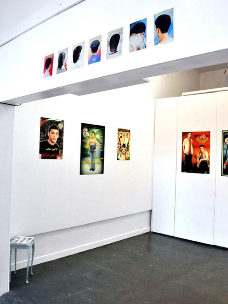 PHROOM magazine // international research platform for visual culture