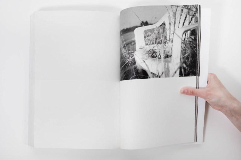 PHROOM // International research platform for visual culture