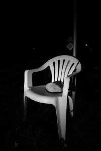 PHROOM // Attilio Solzi