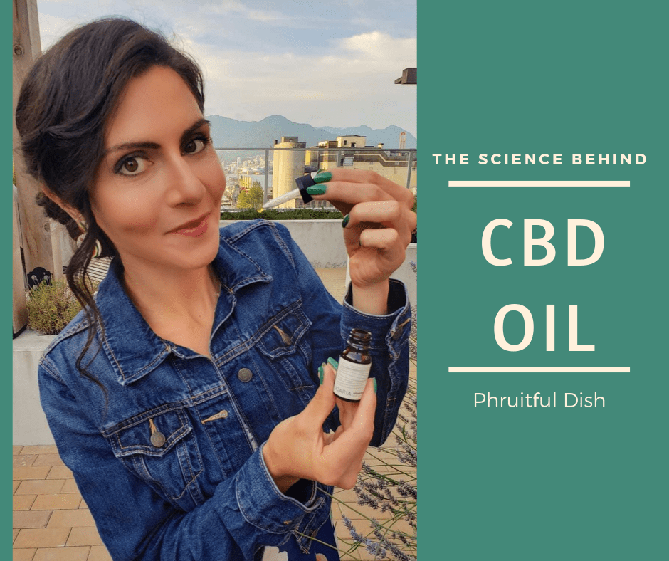 Can CBD Oil Decrease Inflammation?