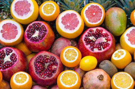 Vitamin C to Boost Your Immune System