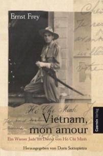 Vietnam mon amour!