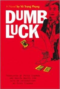 Dumb Luck, Vu Trong Phung