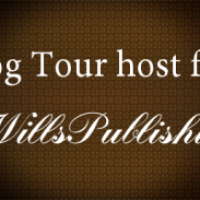 The Lost Bow Blog Tour with P.H.Solomon #RRBC